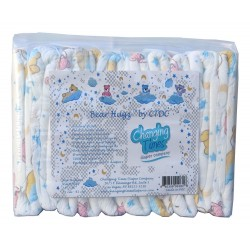 Bear Hugz ABDL diaper (pack...