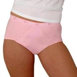 June Vintage Panty